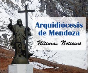 Iglesia en Mendoza