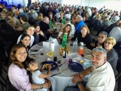 Gran Fiesta de la Familia en nuestra querida Parroquia