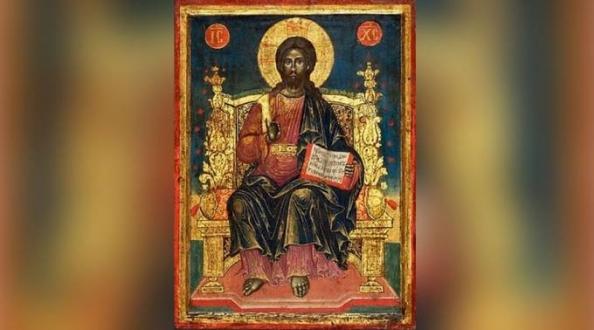 Enciclopedia Católica presenta sección: Conociendo a la Iglesia Ortodoxa
