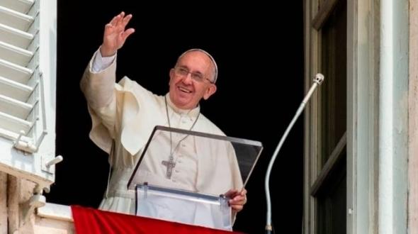 Papa Francisco sobre su visita a México: Ha sido una verdadera Transfiguración del Señor