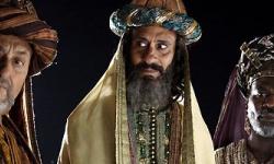 ¿Cómo adoraron los Reyes Magos al Niño Jesús? Las visiones de la beata Emmerich lo revelan...