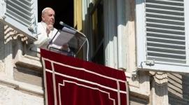 Jornada Mundial de los Pobres: El Papa pide tender la mano a los pobres