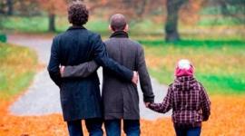 ¿Qué hay detrás de la adopción gay? Lo explica un experto jurista