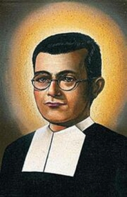 San Héctor Valdivieso Sáez