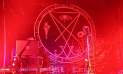 "¿Es Lucifer un ""ser de luz""? Exorcista Fortea analiza proliferación de sectas satánicas"
